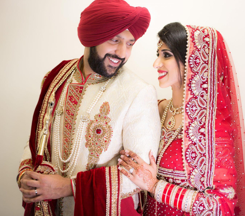 Average Wedding Photographer Cost Uk 2017: Indian Wedding Photography And Videography Packages