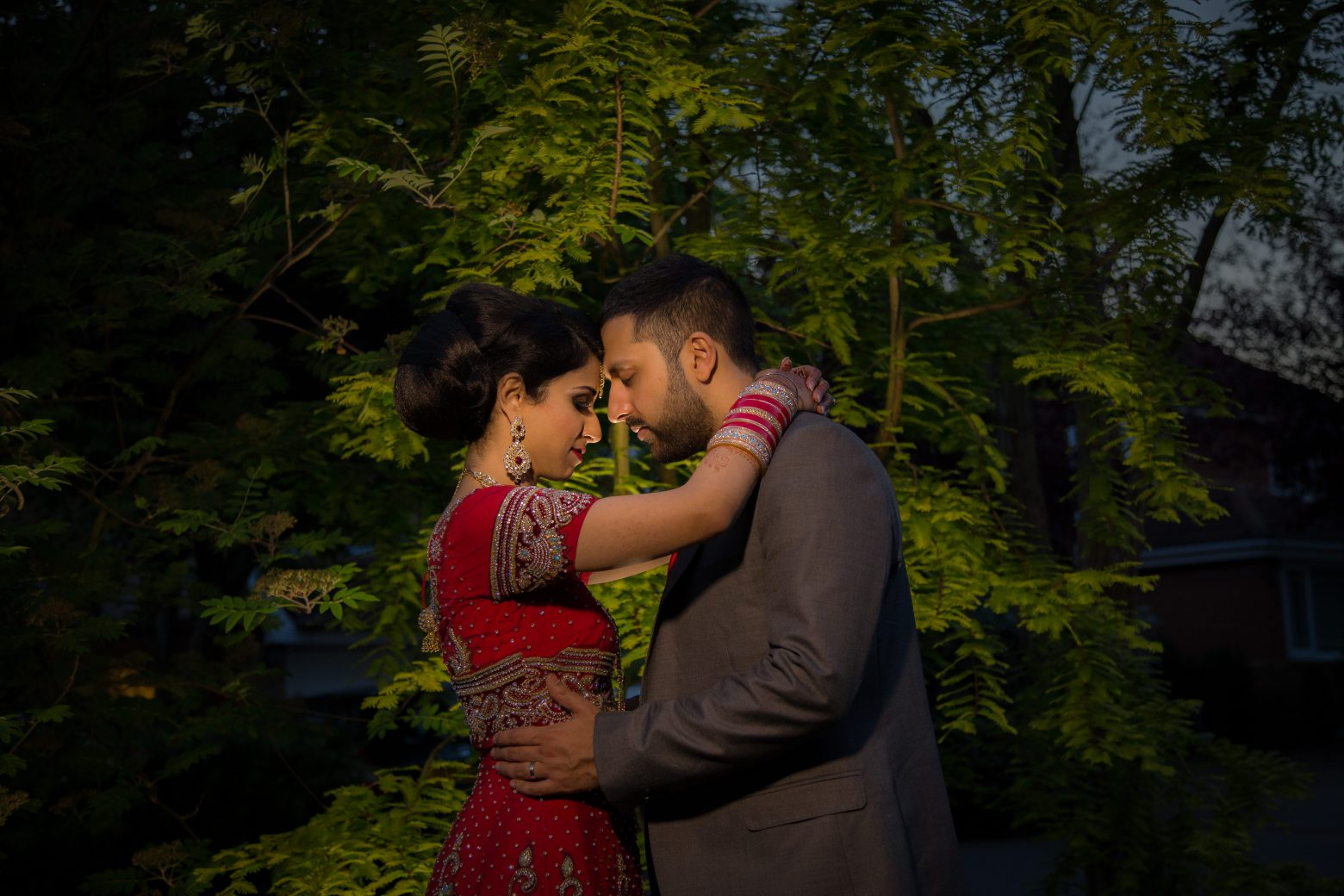 Indian wedding photography and videography packages