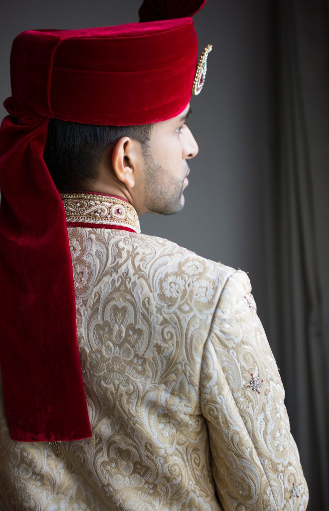 Hindu wedding Videography