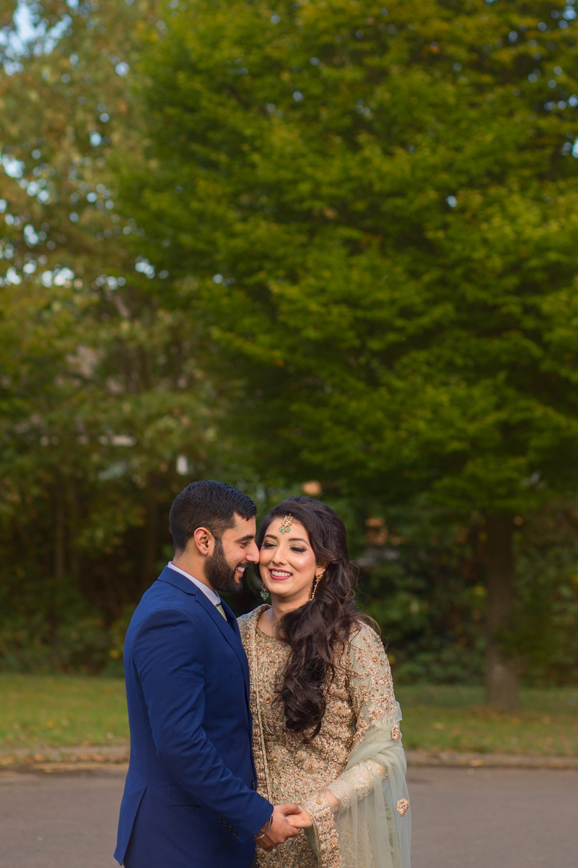 Sikh wedding videography